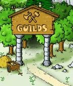 guild%20sign.jpg